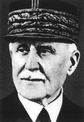 http://worldatwar.net/biography/p/petain/petainb.jpg